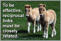 Related Posts Reciprocal Sheep