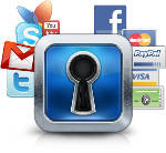Password Manager Safe