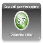 Password Expiration 67