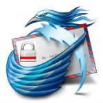 Thunderbird Secure Email