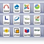 Bitnami Application Library