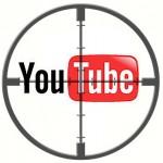 Google YouTube Site Scope