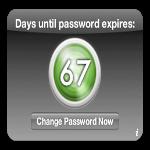 Password Expiration 67
